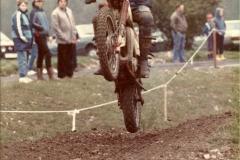 Neustadt1983-1